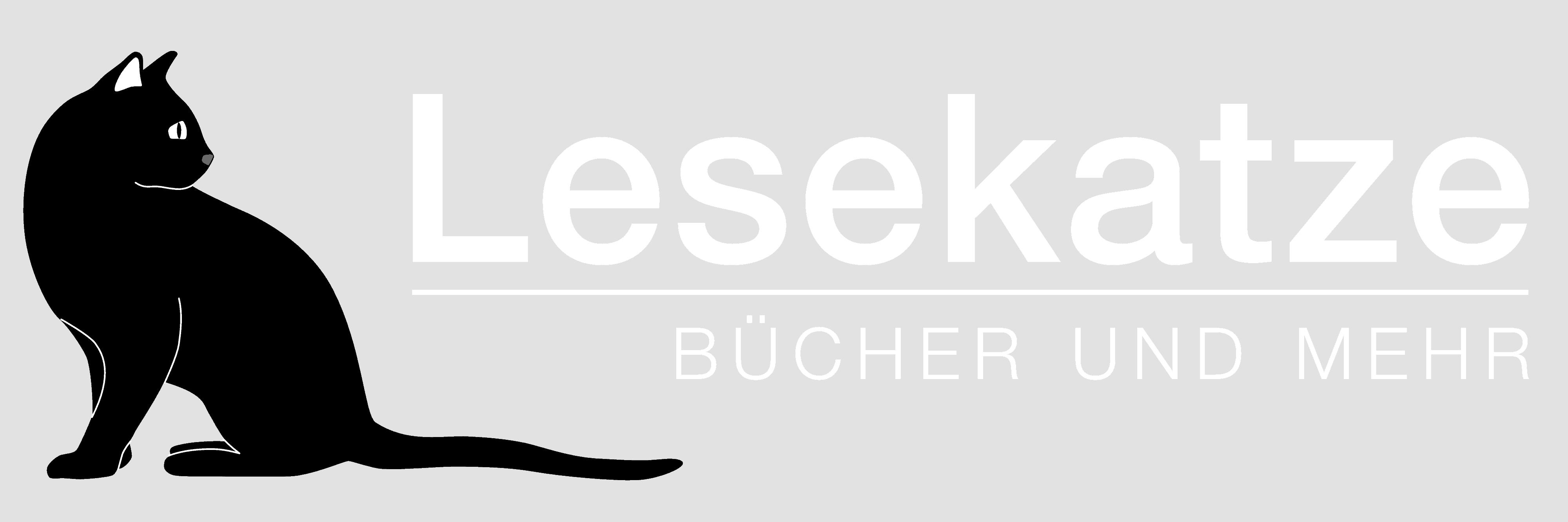 Lesekatze.de